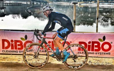 Mistrzostwa Świata w cyclocross 2019